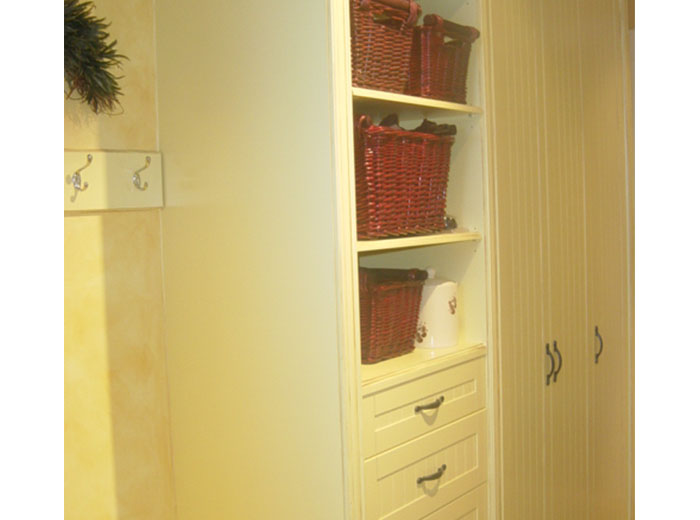 Mudroom Wall Storage Unit : Custom cabinetry built in wall units mississauga